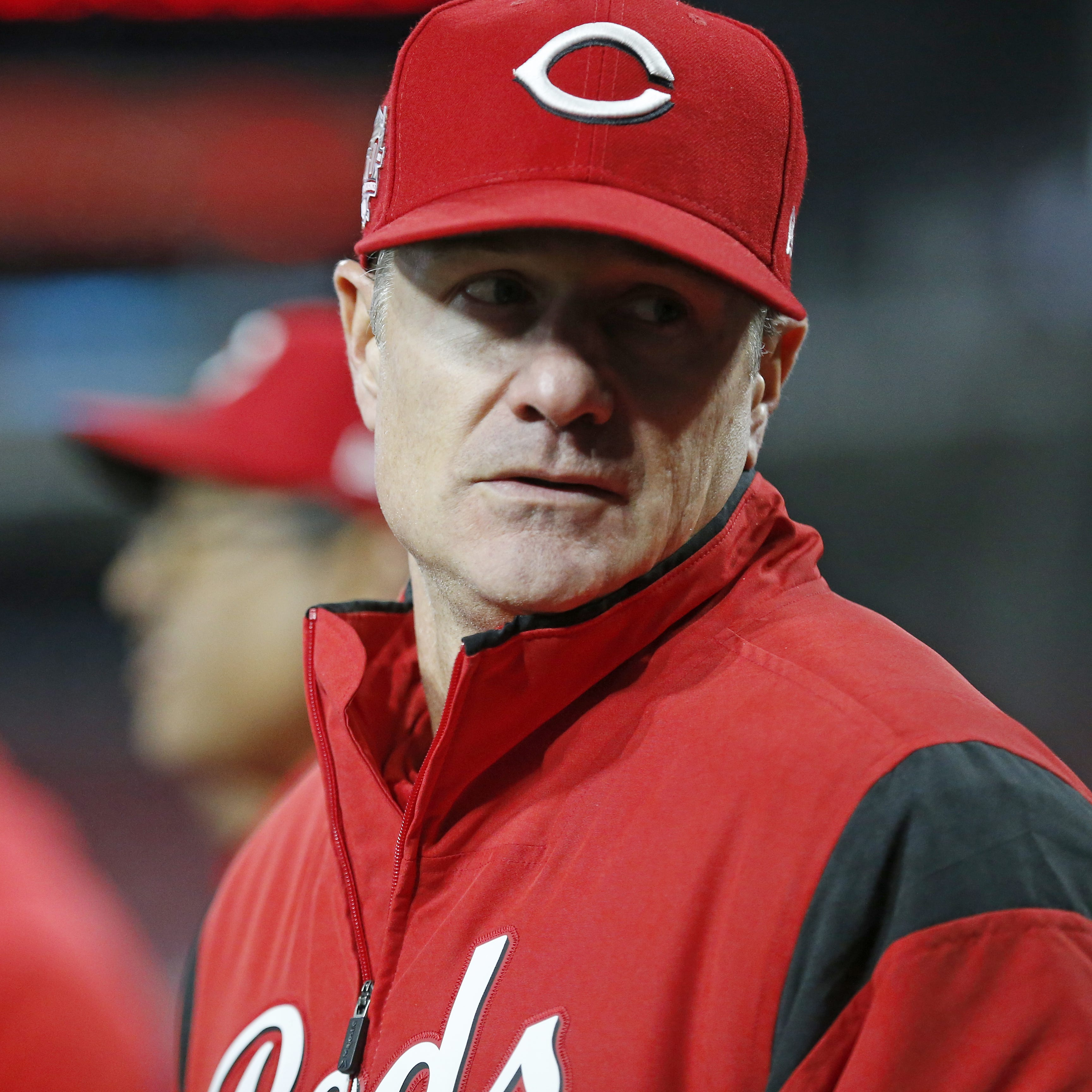 Doc's Morning Line: Yes, David Bell can outthink himself. He's only managed 42 games.