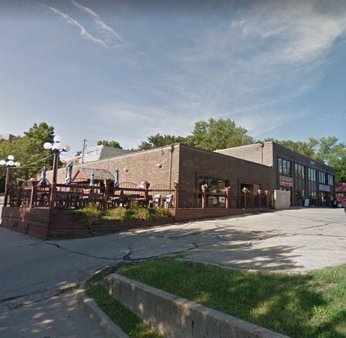 After 26 years, this Ingersoll restaurant serving wings, nachos and beer is closing