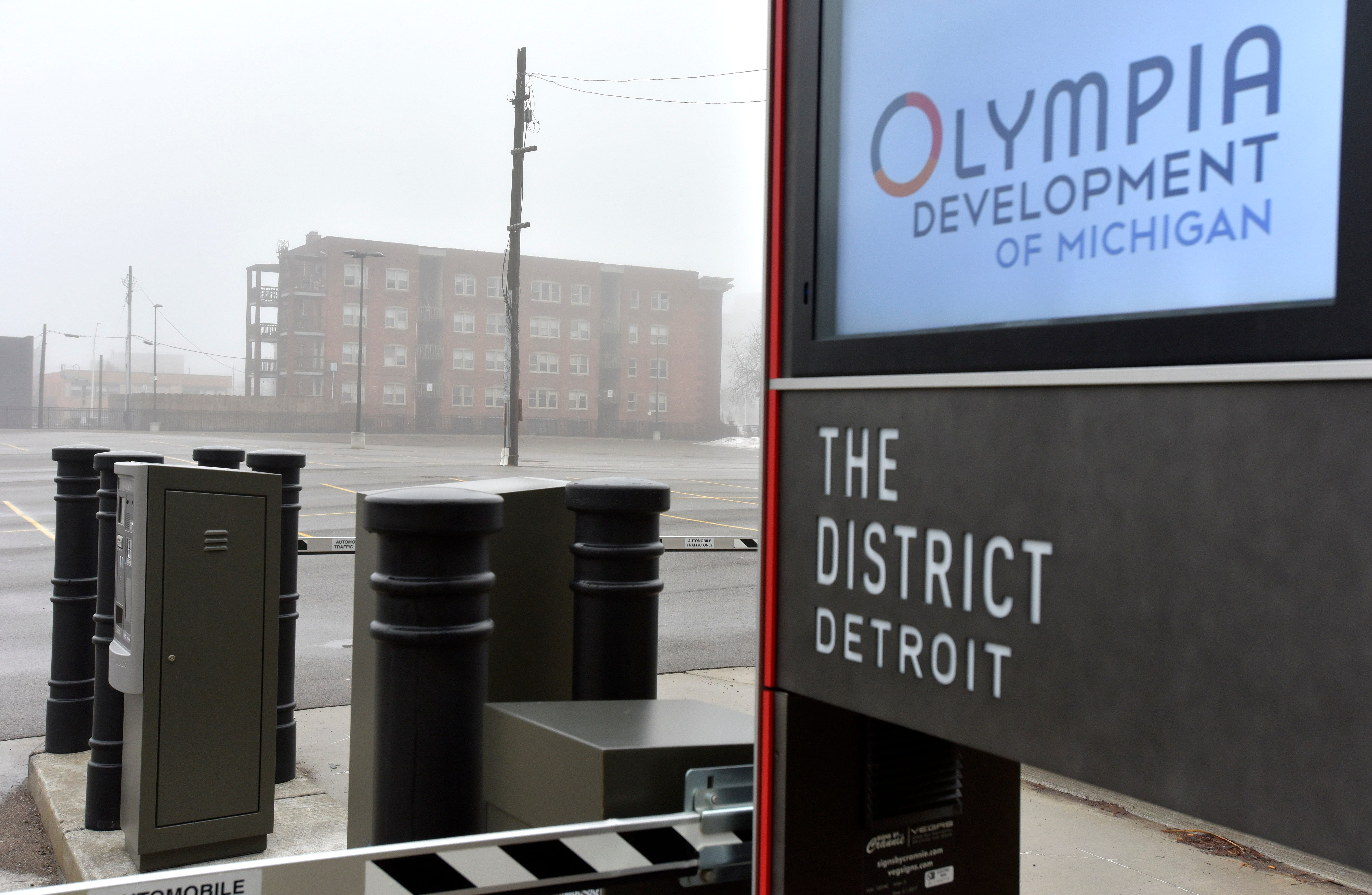 Empty Ilitch promises loom over new deals