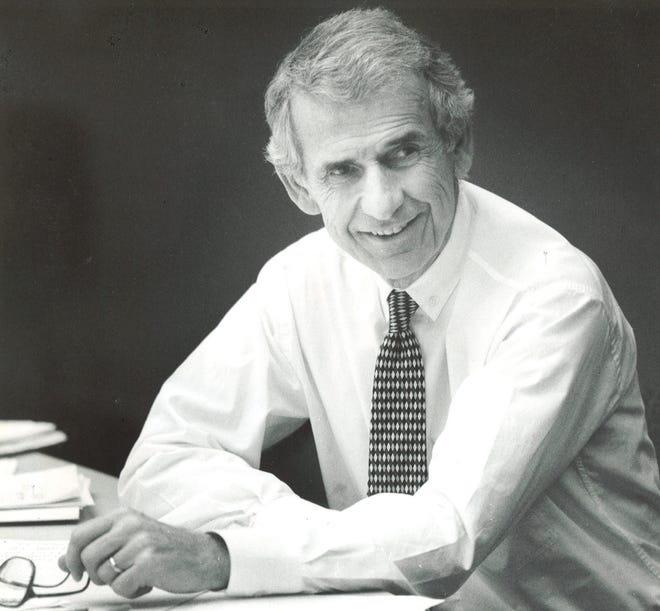 Tom Gleason