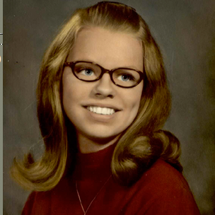 'The last thing Pam saw': Finding her killer took 47 years and a forensic breakthrough