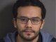 RODRIGUEZ, OSCAR ANTONIO, 29 / FAIL TO MAINTAIN CONTROL - / OPERATING WHILE UNDER THE INFLUENCE 1ST OFFENSE