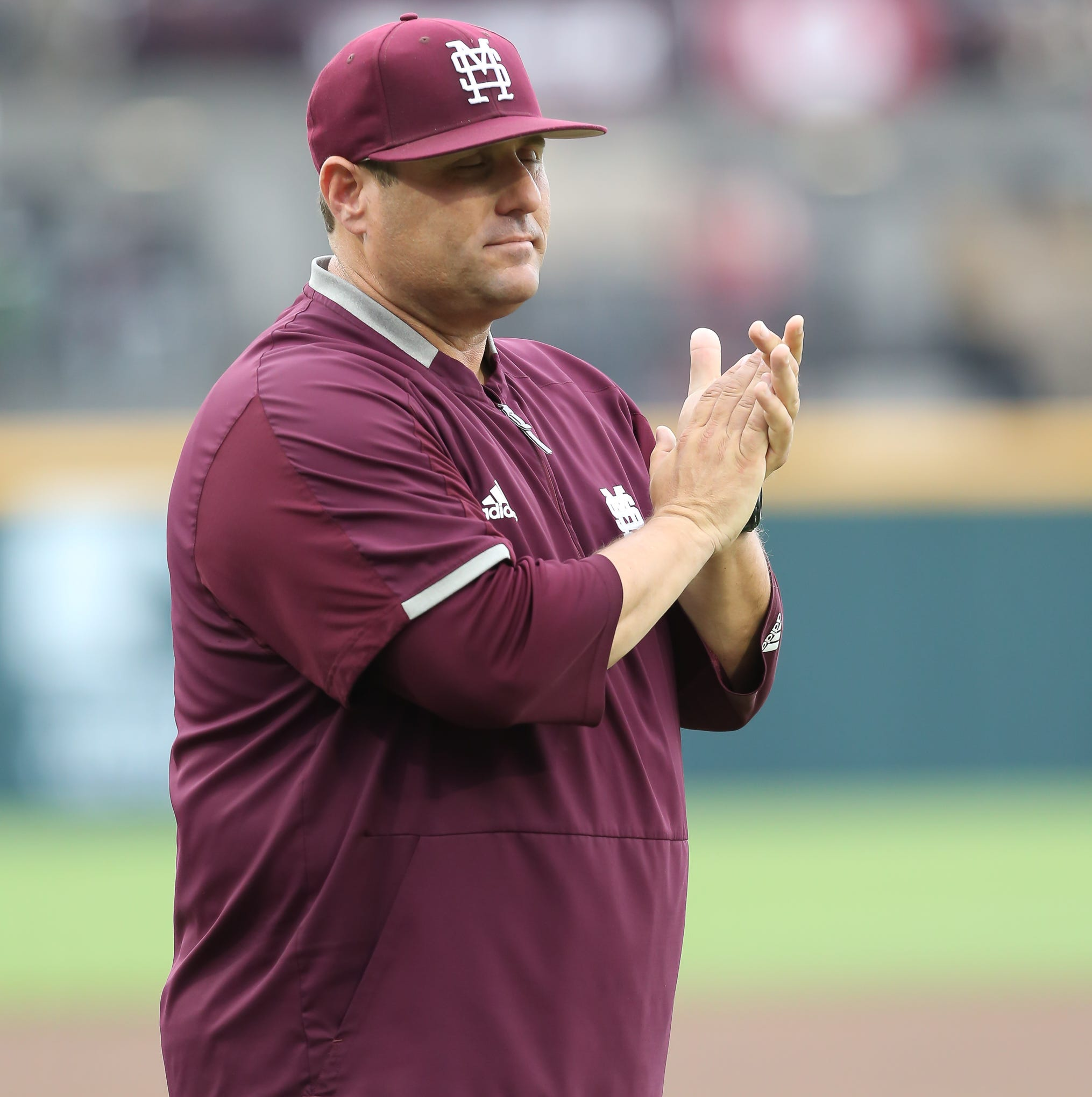 Bulldog Brushback: How Lemonis made the right moves in Mississippi State's sweep of Ole Miss