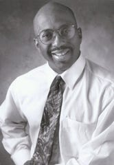 Earle Robinson was a sports radio personality for WKAR, MSU's radio station, from 1974 to 2013. One of his first jobs there was as host of a jazz music program.