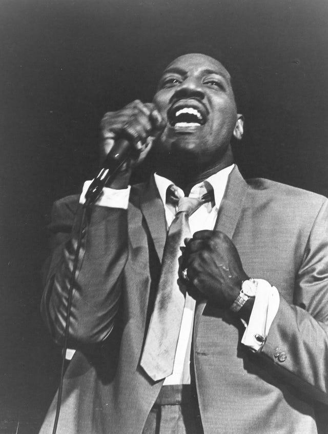Memphis bicentennial: 200 notable Bluff City music moments
