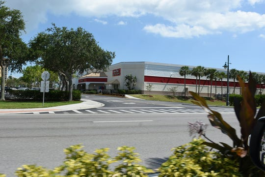 Winn-Dixie could see more shoppers during Publix's construction period. The Publix supermarket in the Shops of Marco has been approved for razing and reconstruction, but no timetable has been announced.