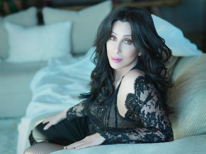 International superstar Cher has weighed in on the Madison School District's firing of a black security guard who said the N-word while telling a student not to use the racial slur. Cher says Marlon Anderson should receive an apology.