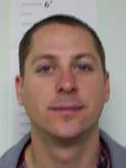 Lawrence Larsen, Chippewa tribe hemp consultant