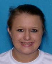 Morgan Steele, 27, of Brewton, is facing charges for unlawful possession of a controlled substance after agents found methamphetamines and drug paraphernalia in her possession during an inspection of the vehicle she was driving.