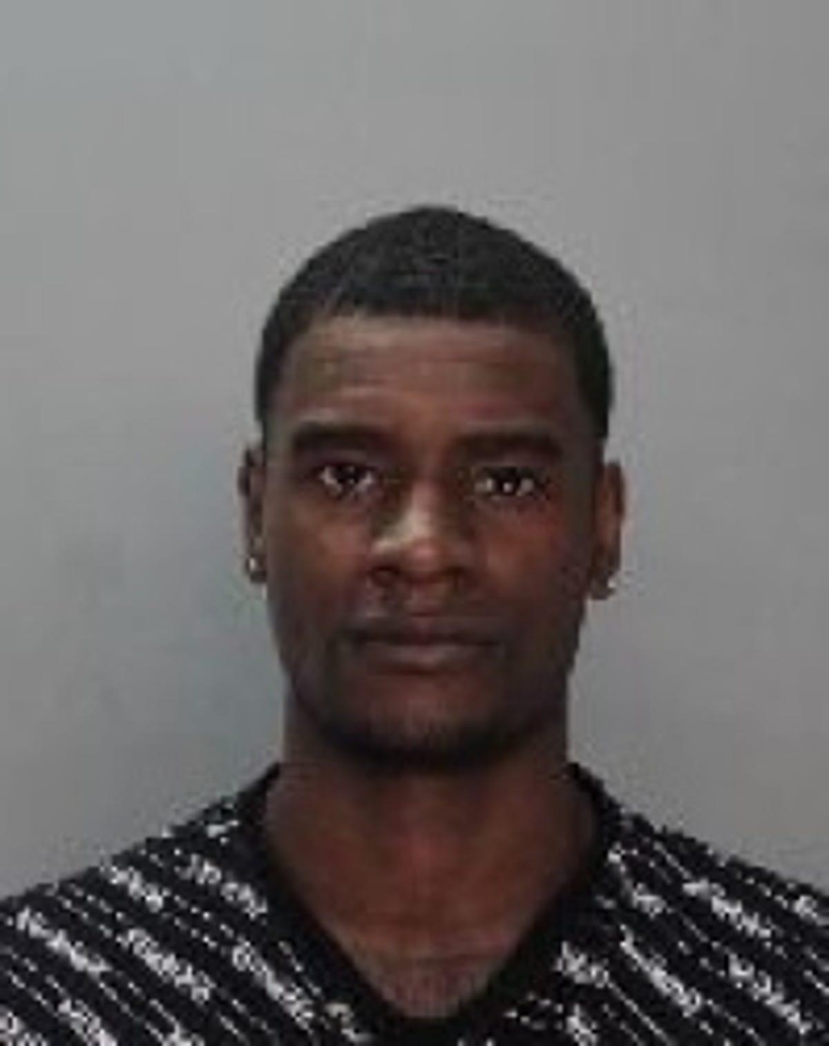Suns' Josh Jackson arrested at Florida music festival