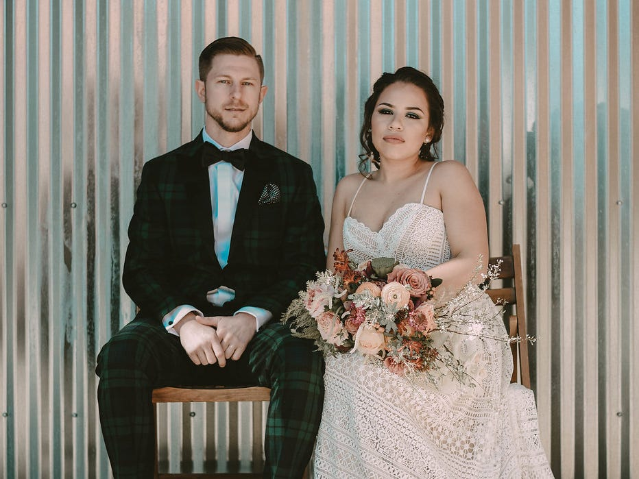 Taryn Blake Events helps couples plan a wedding that represents their own personal style and vision. The company was recently featured in an online Forbes article about entrepreneurs who are shaking up the wedding industry.