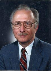 Bob Keim