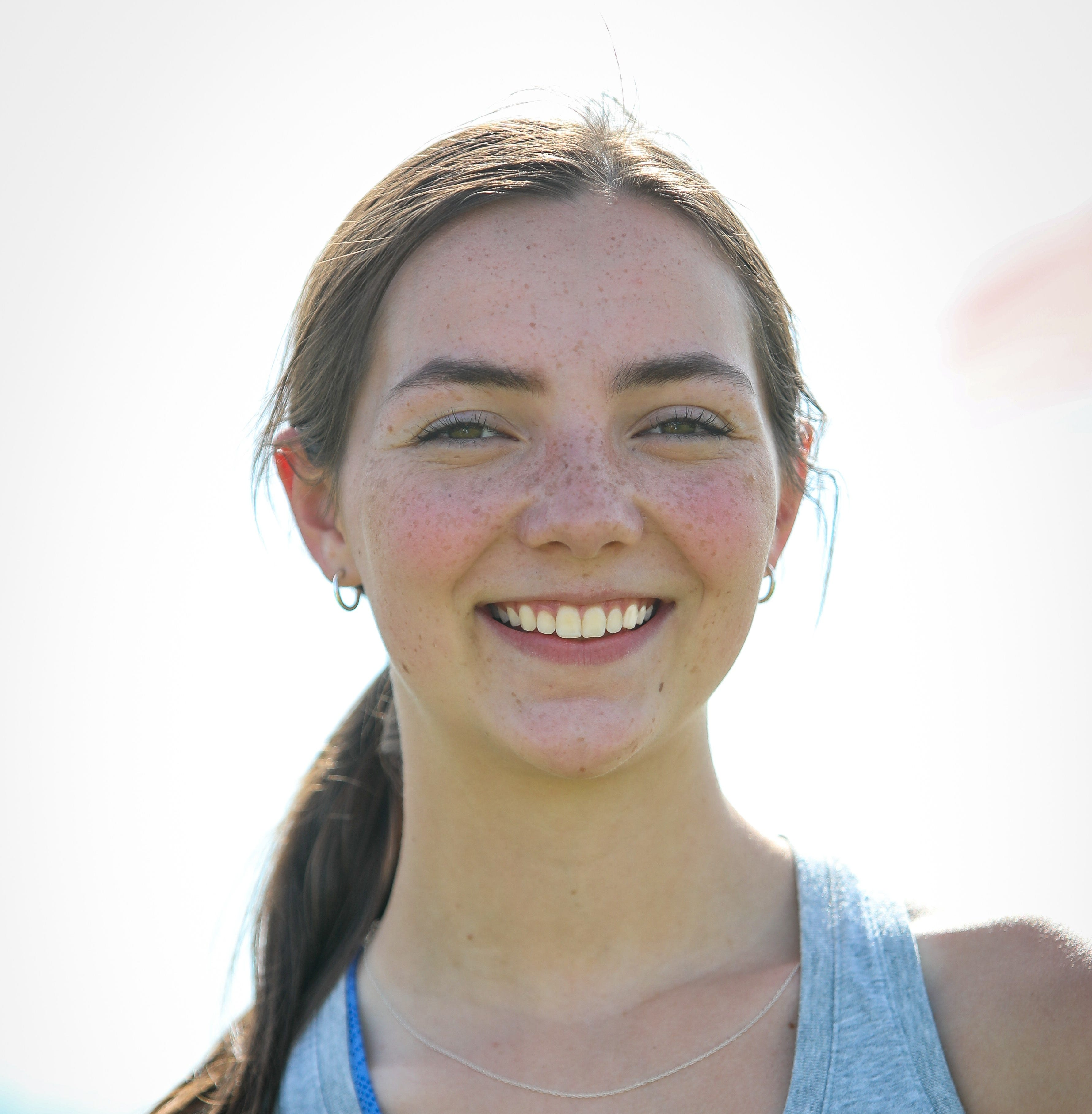 Perrydale track star voted athlete of the week; other Salem area athletes nominated