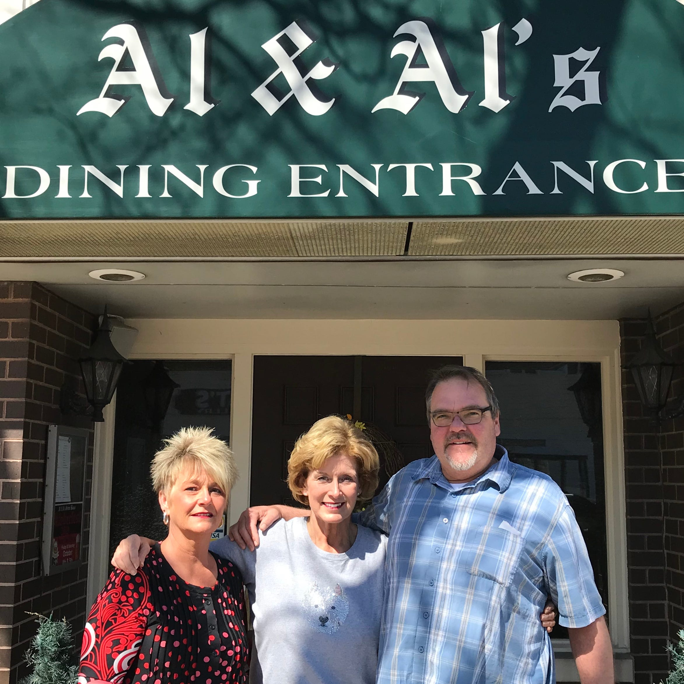 Al & Al's Stein Haus changes ownership after 58 years | Streetwise