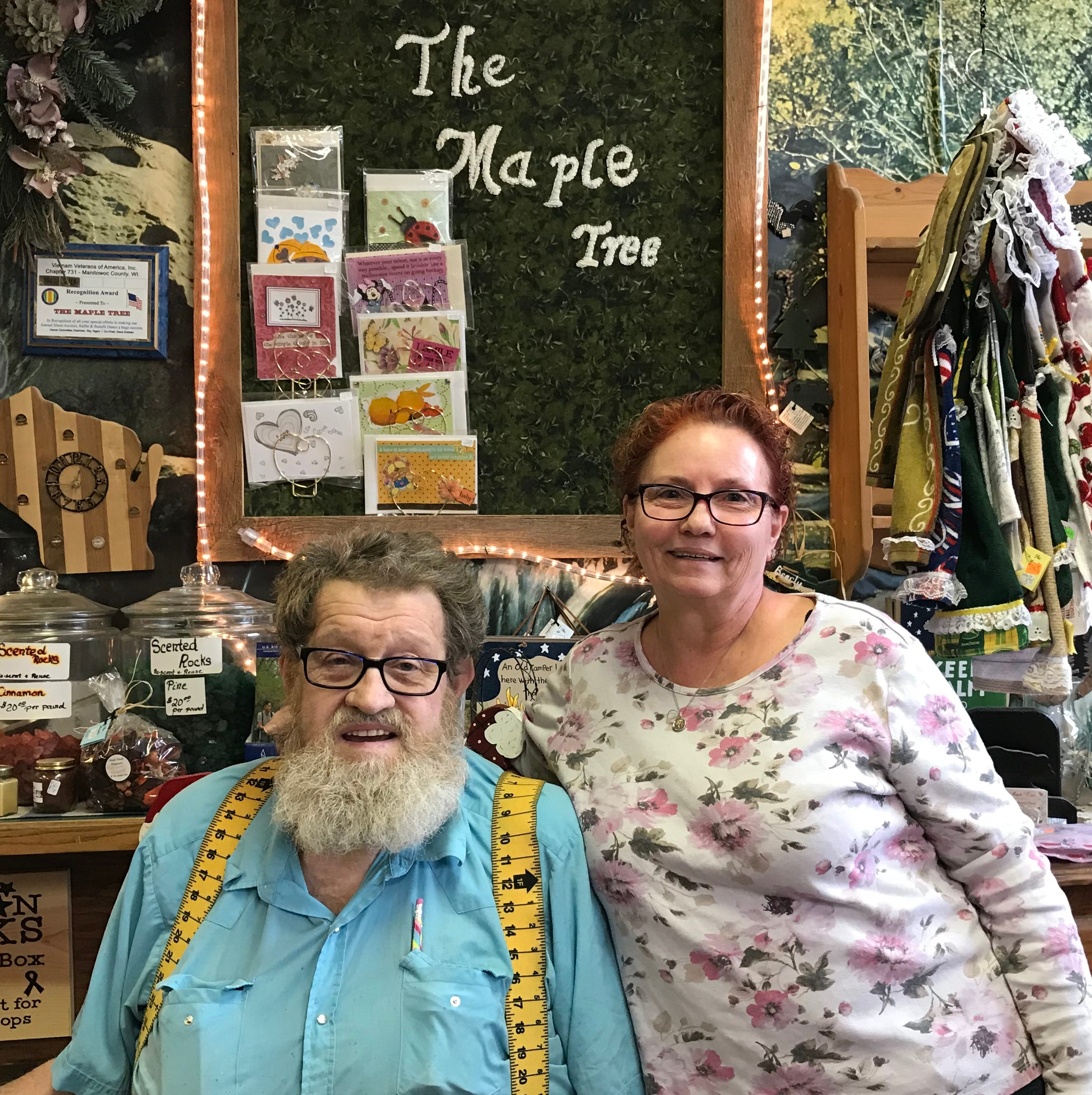 Maple Tree gift shop to close physical store, move business online | Streetwise