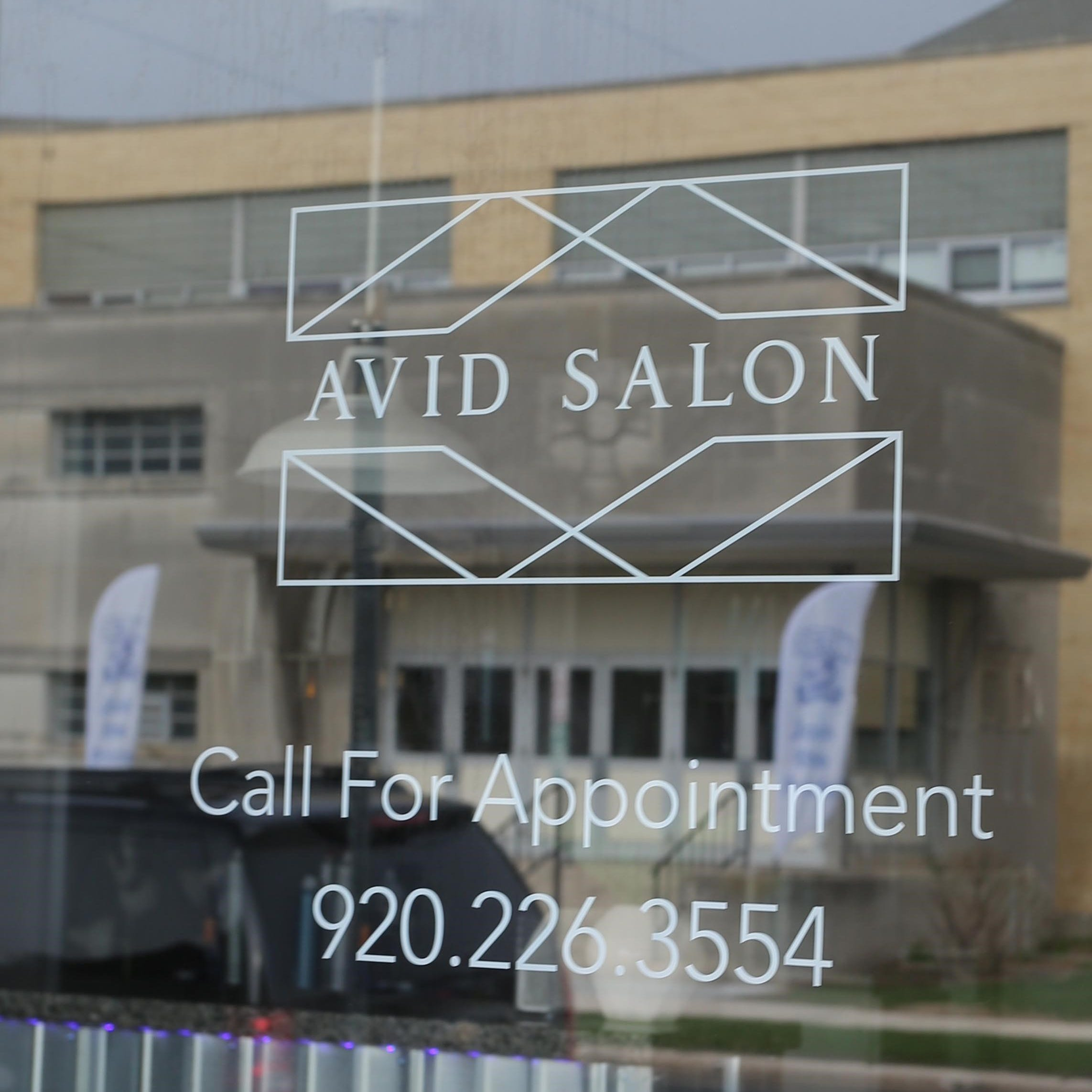 Avid Salon now open on N. 8th St. in Sheboygan | Streetwise
