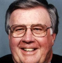 Former SCSU coach, athletic director who helped build NCC dies at 87