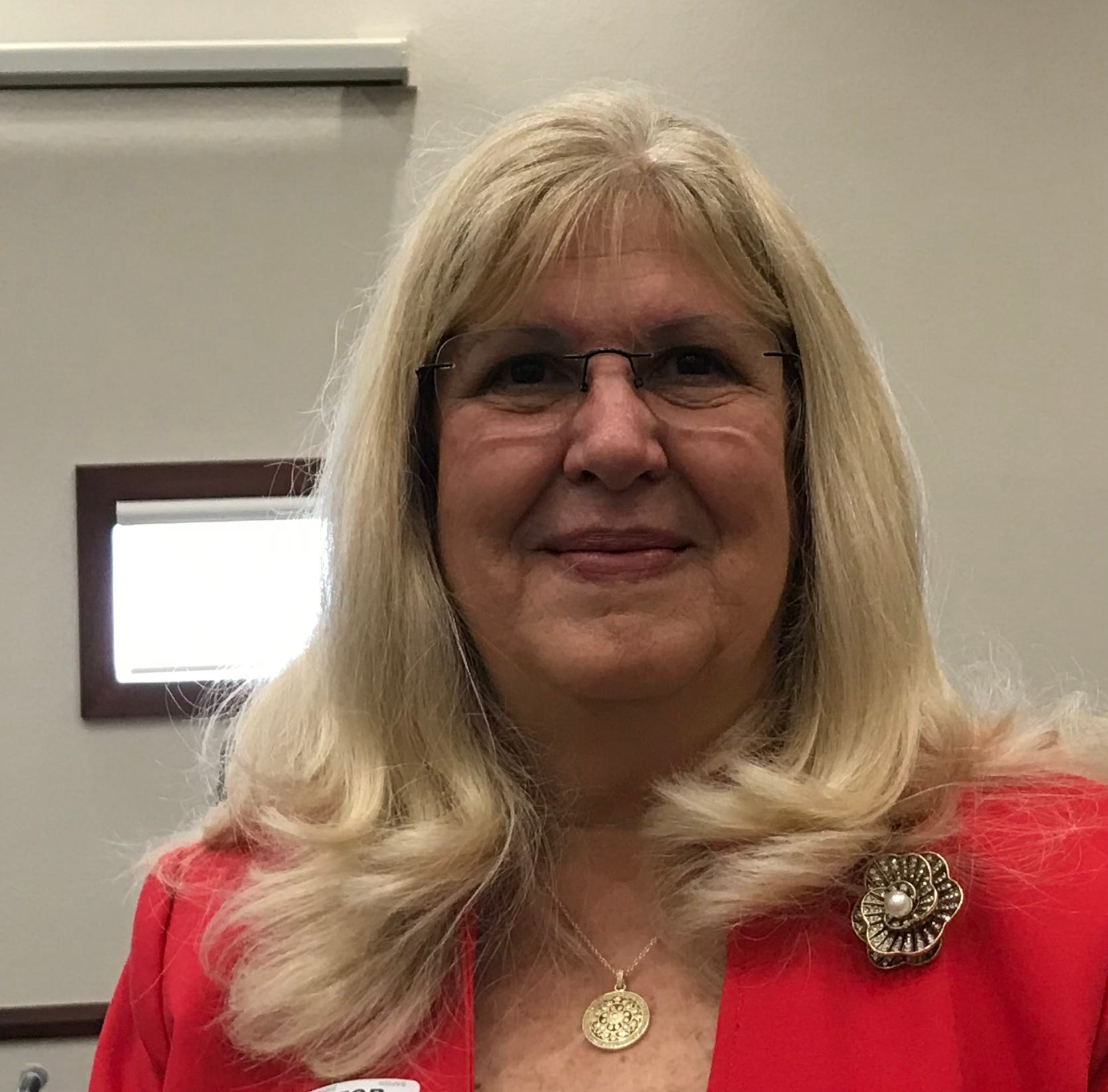 School Board taps former Lake County superintendent as its interim Indian River superintendent