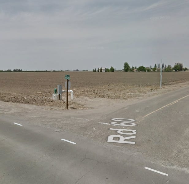 Two Tulare women killed in drunken driving collision