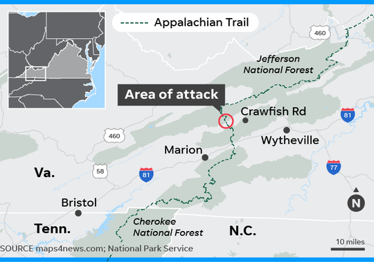 051319-Appalachian-trail-attack_Online