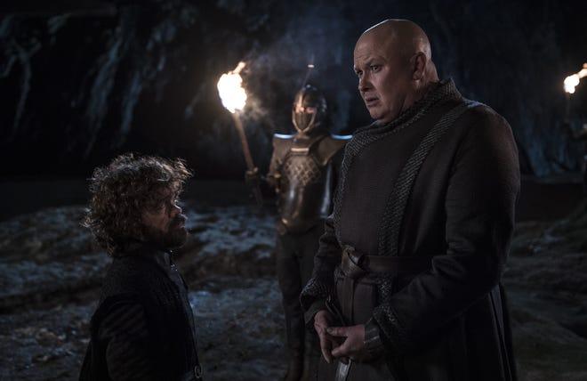 Game Of Thrones Recap Season 8 Episode 5 The Bells