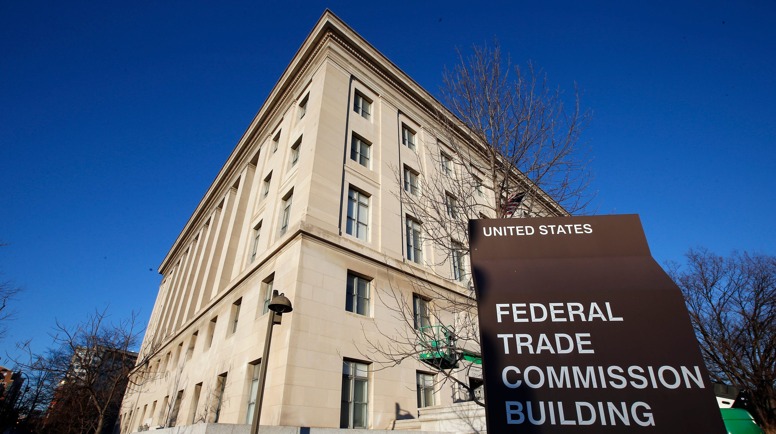 FTC survey: 40 million Americans are victims of fraud