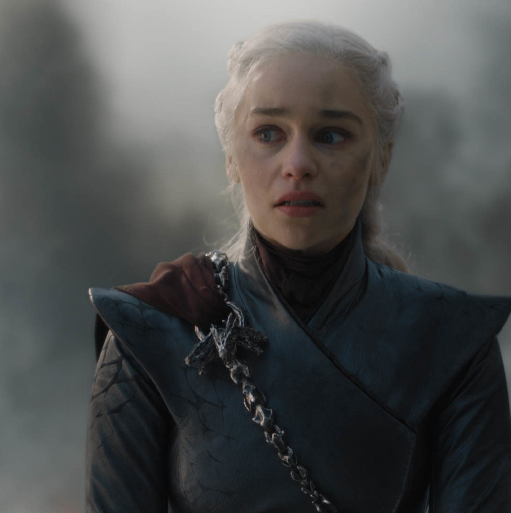'Game of Thrones': Why a woman should win, not Jon Snow
