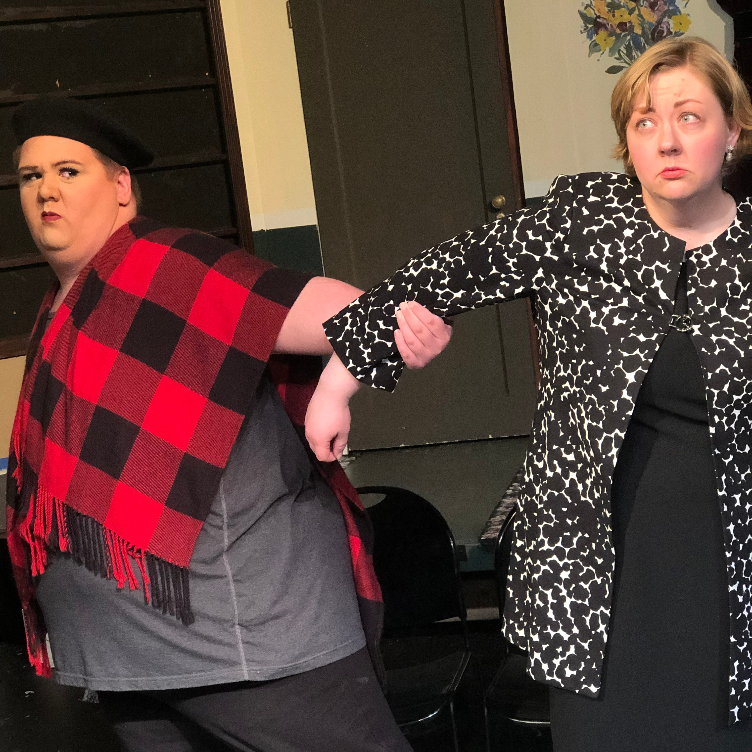 BCT's 'Play On!' is just for fun