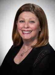 Debra P. DiLorenzo, President & CEO, CCSNJ