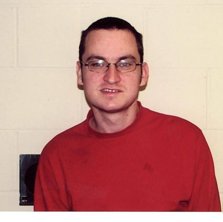 Missing Ottumwa man with mental disability has been found, police say