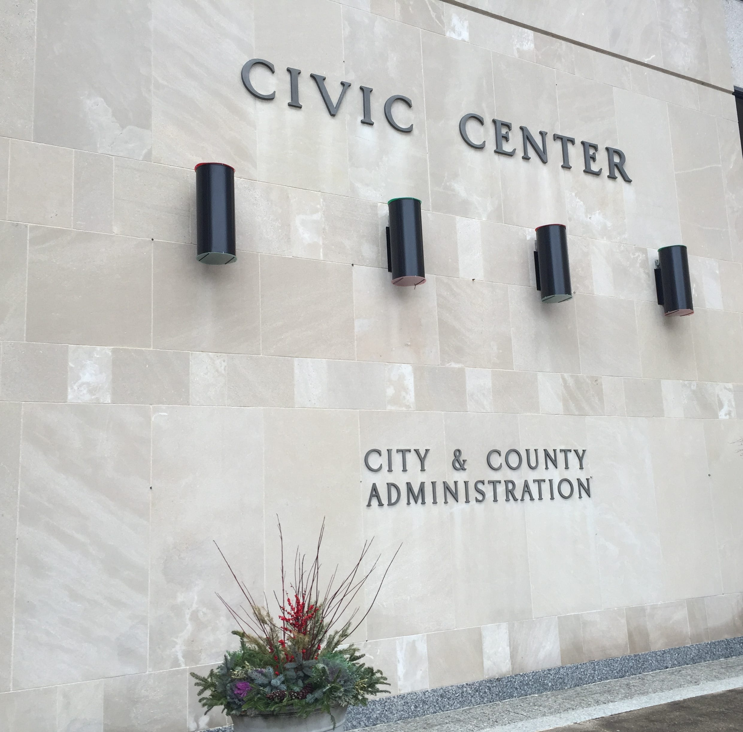 City seeks public input on 'unsolicited materials' ordinance