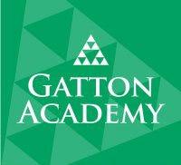 Gatton Academy logo