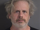 MCNEIL, WILLIAM BRIAN, 51 / OPERATING WHILE UNDER THE INFLUENCE 1ST OFFENSE