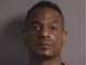 GATHERIGHT, DAVID, 37 / OPERATING WHILE UNDER THE INFLUENCE 1ST OFFENSE / POSSESSION OF A CONTROLLED SUBSTANCE - 2ND OFFENSE