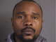 AMANI, MICHEL, 39 / OPERATING WHILE UNDER THE INFLUENCE 1ST OFFENSE