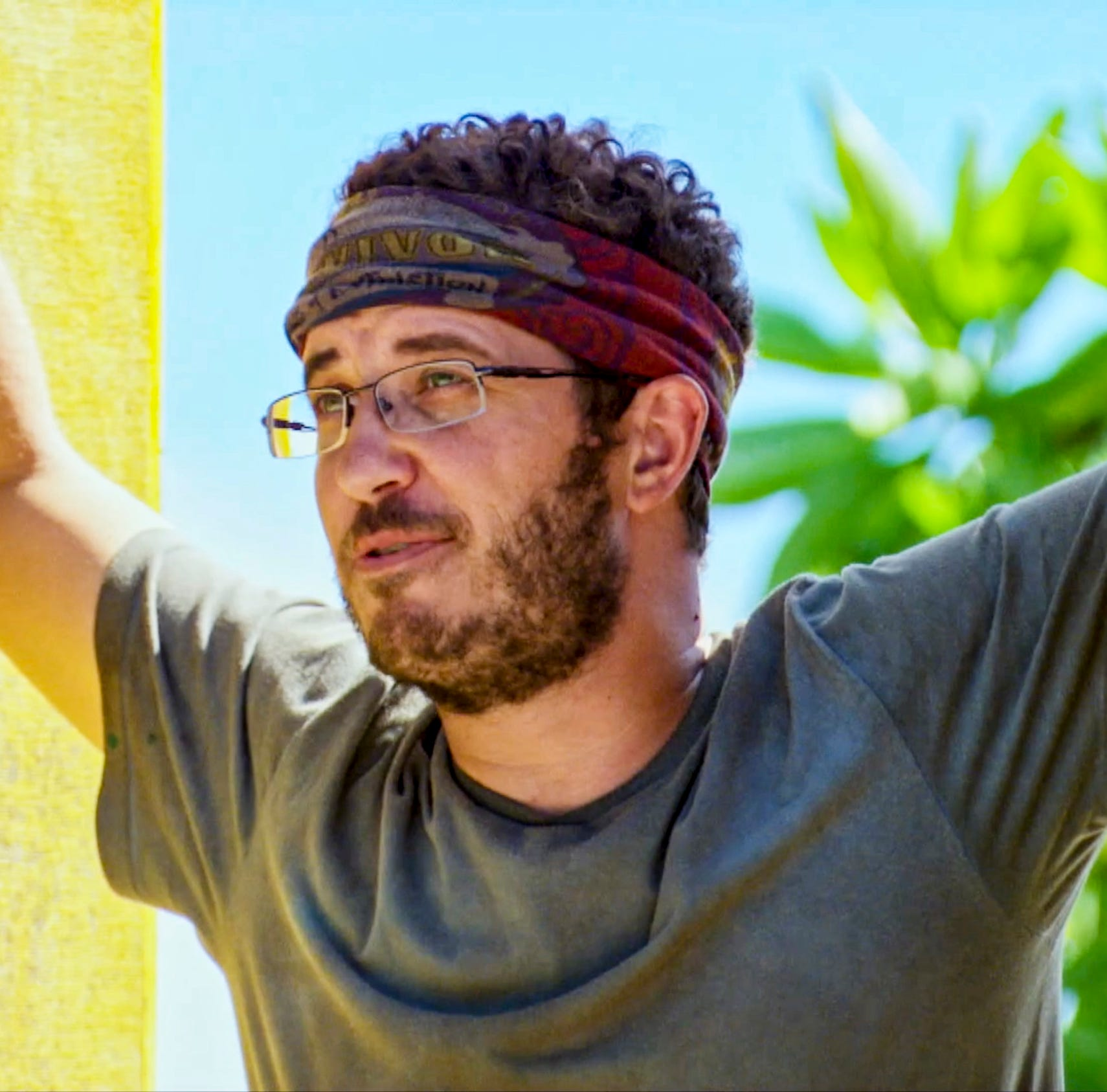 Why Rick Devens must win 'Survivor' - and why he won't
