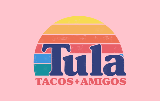 Tula Tacos is opening in the former Philliana Cheesesteak