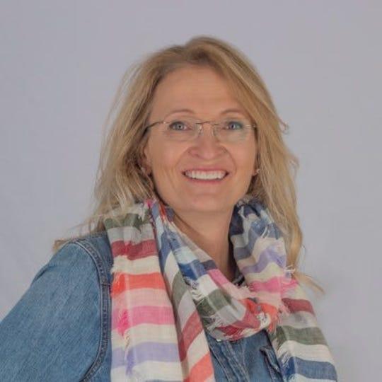 Ann Cormican