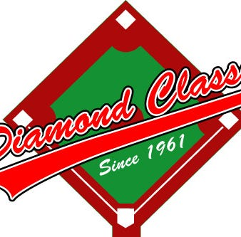 See the field for this year's Dean Shippey Capital Diamond Classic