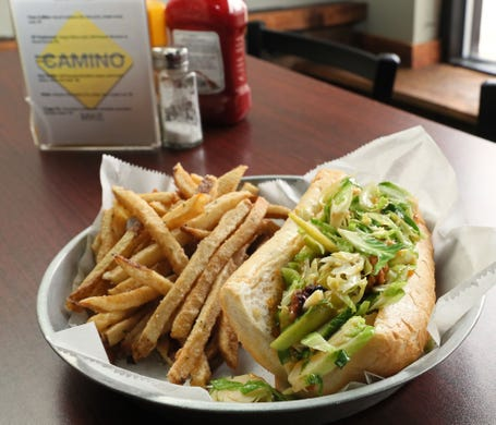 Milwaukee S Best Sandwiches 26 Favorites For Summer In Wisconsin