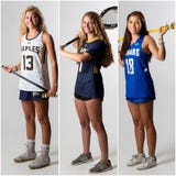 Here are the Naples Daily News Girls Lacrosse Player of the Year finalists