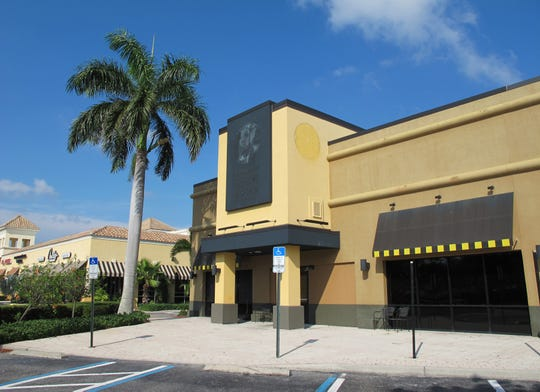 Foxboro Sports Tavern is expanding into Bonita Springs to replace Buffalo Wild Wings, which closed near the end of last year in Prado at Spring Creek near U.S. 41 and Bernwood Parkway.