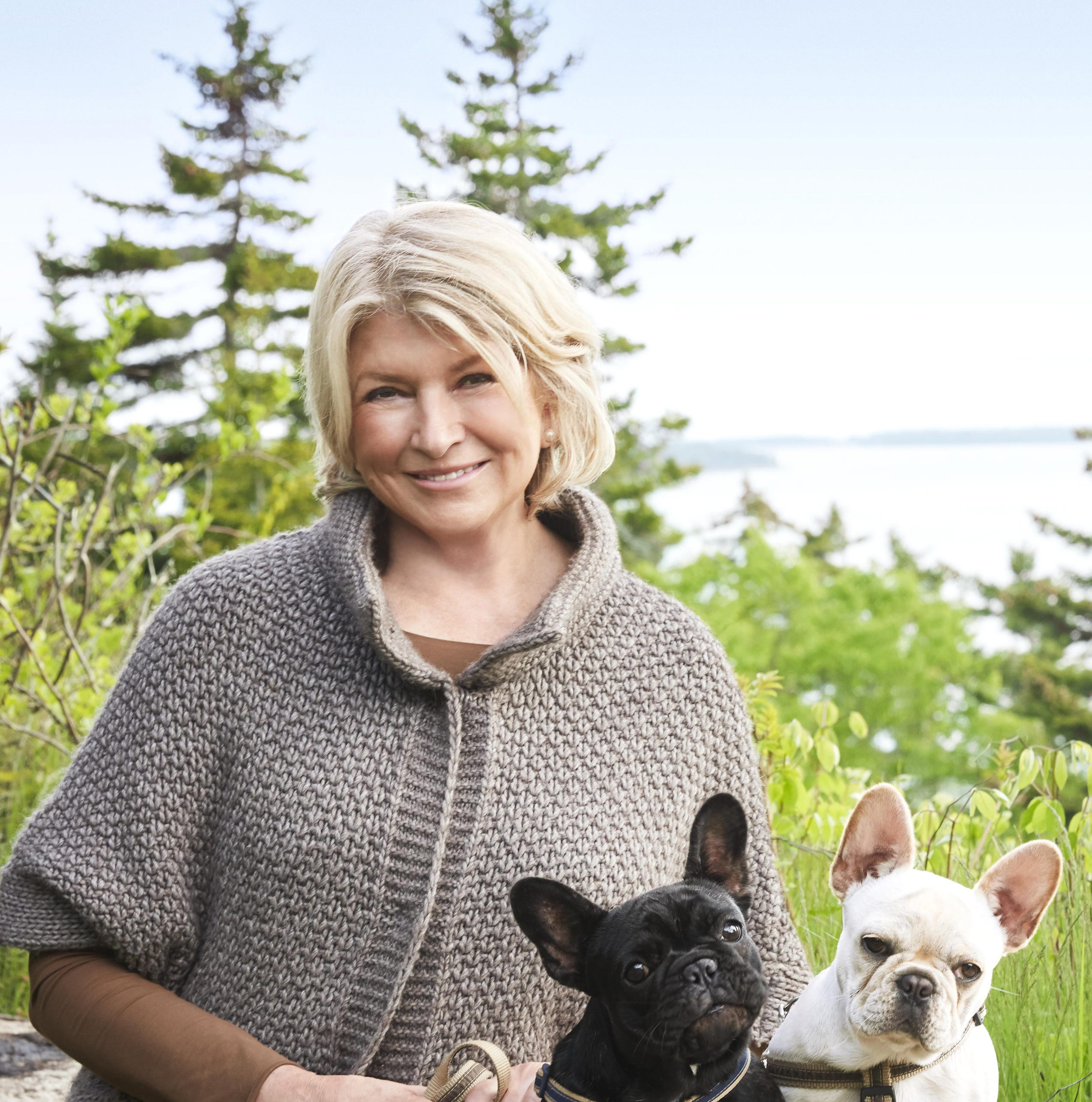 Martha Stewart highlights Wine and Food Festival coming to Naples in November
