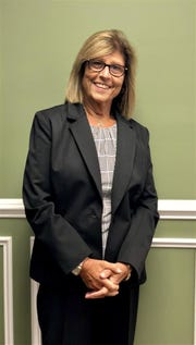 Donna Cardiello, Wanaque schools superintendent, is set to retire at the end of June 2019 after seven years as the district's top official.