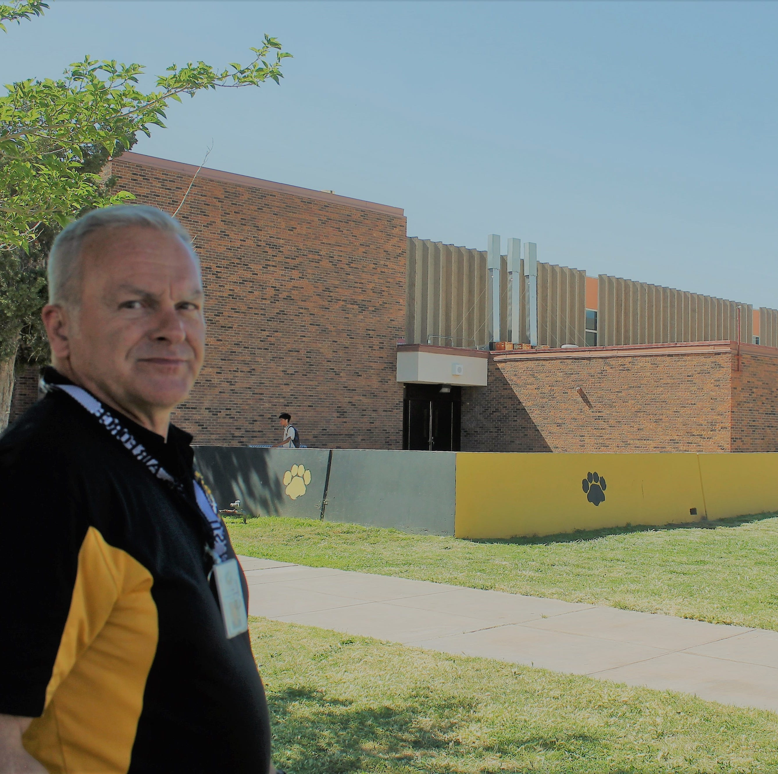 It's a great time to be a Tiger: changes coming to AHS in the fall