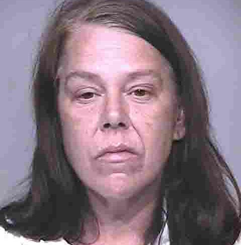 Scottsdale woman told police she smothered her mother to death with pillow