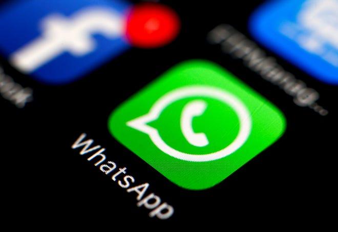 """WhatsApp, que fue adquirida por Facebook en 2014, indicó que en estos momentos aún no puede precisar cuántas personas fueron afectadas, pero aseguró que las víctimas fueron elegidas """"de forma específica"""", de manera que en principio no se trataría de un ataque a gran escala."""