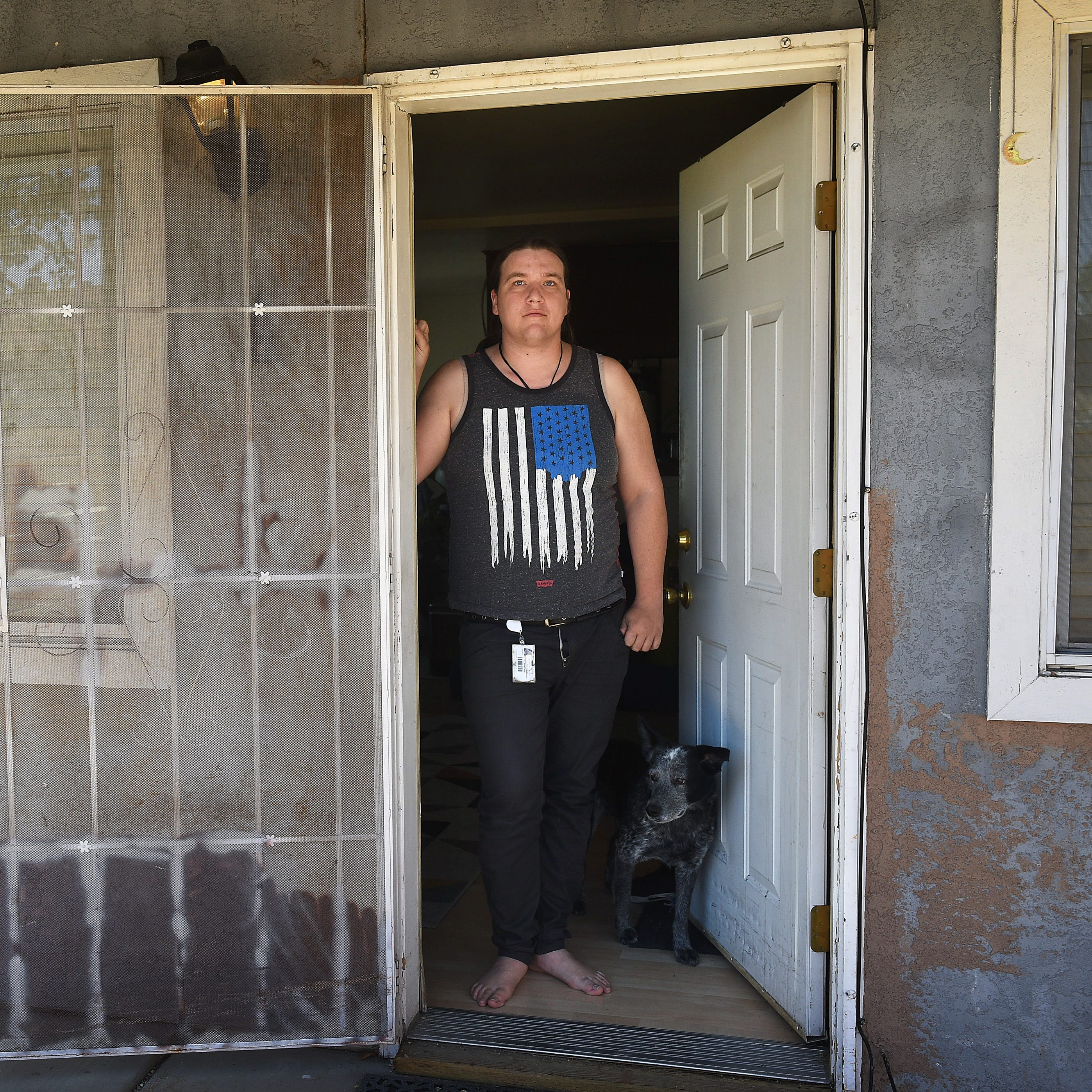 RGJ investigates: As evictions, rents spike in Reno, renters struggle to make ends meet