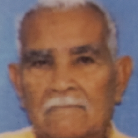 UPDATE: Missing elderly man with Alzheimer's disease found dead