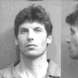 Shreveport man on death row seeks new trial, sentence hearing